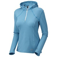 Women's Beta Power™ Hoody