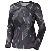 Women's Wicked Electric™ L/S