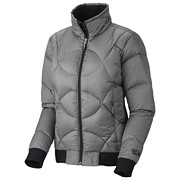 Women's Caramella™ Jacket