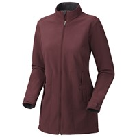 Women's Celerina™ Coat