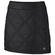Women's Trekkin™ Insulated Skirt