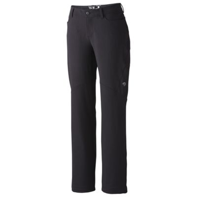 Winter Wander™ Pant