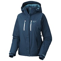 Women's Don't Slow Down™ Jacket