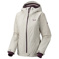 Women's Turnagain™ Jacket