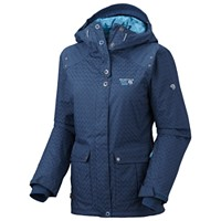 Women's Miss Snow it All™ Jacket