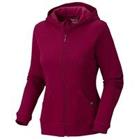 Women's Rocquetta™ Full Zip Hoody