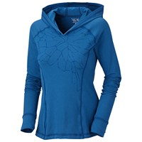 Women's Whipped Butter™ Hoody