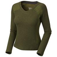 Women's Sarafin™ Sweater