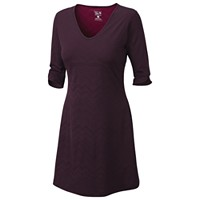 Women's Navandella™ Dress