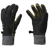 Women's Winter Running Glove