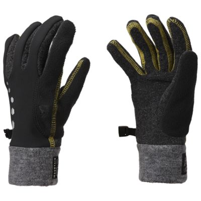 Winter Ruunning Glove