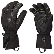 Women's Epic Glove
