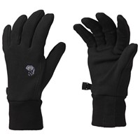 Women's Stimulus™ Stretch Glove