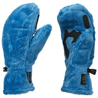 Women's Monkey™  Mitt
