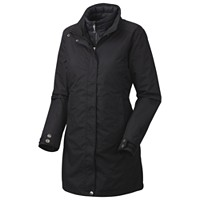 Women's Citilicious Trifecta Parka