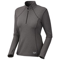 Women's Beta Power™ 1/4 Zip