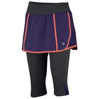 Women's Pacer 2-in-1 Skeggin™