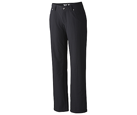 Mountain Hardwear Lastrada Tech Pant