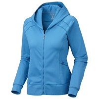 Women's Roga Butter™ Hoody