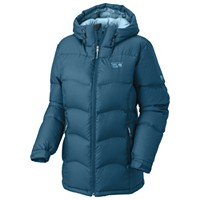 Women's Hunker Down™ Parka