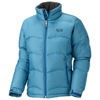 Women's Hunker Down™ Jacket