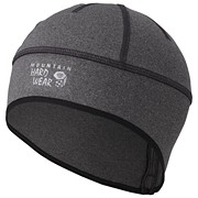 Women's Beta Power™ Beanie