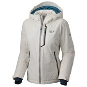 Women's Luma™ Jacket