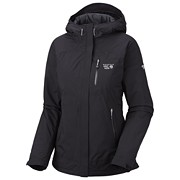Women's Sooka™ Jacket