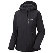 Women's Sooka™ Jacket