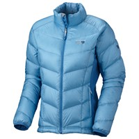 Women's Zonal™ Down Jacket
