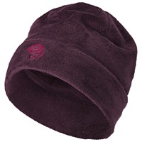 Women's Posh™ Dome2
