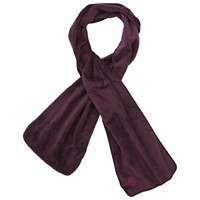 Women's Posh™ Scarf2