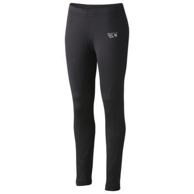 Stretch Thermal™ Tight