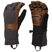 Women's Maia™ Glove