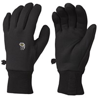 Men's Power Stretch® Glove