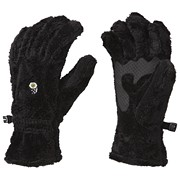 Men's Monkey™ Glove