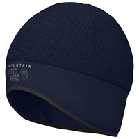 Men's Nakaya™ Dome
