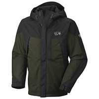 Men's Exposure™ Parka