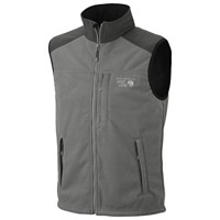 Men's Mountain Tech™ Vest