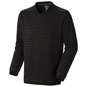 Men's Melbu™ Stripe Sweater