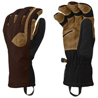 Men's Heracles™ Glove