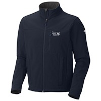 Men's Android™ Jacket