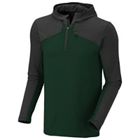 Men's Butterman™ Colorblock Hoody