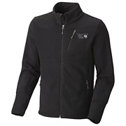 Men's Dual Fleece™ Jacket