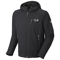 Men's Principia™ Softshell Jacket