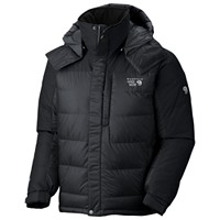 Men's Chillwave™ Jacket