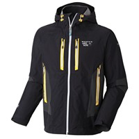 Men's Drystein II™ Jacket