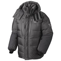 Men's Absolute Zero™ Parka
