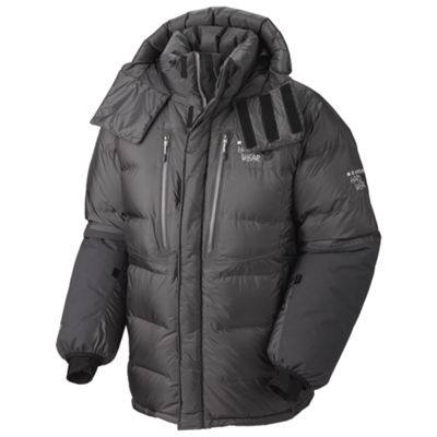 Absolute Zero™ Parka