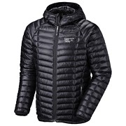 Men's Ghost Whisperer™ Hooded Down Jacket